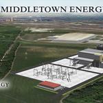 $500M energy plant under construction in Greater Cincinnati