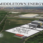 $500M Middletown energy plant moving forward