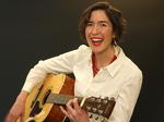 40 Under 40: Meet Mercy Corps' Jennifer Schmidt