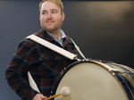 40 Under 40: Marmoset Music's Ryan Wines, one quip at a time (Video)