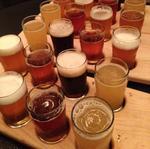 Cheers to free beer in Kansas City
