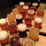 Wait, what? Washington state skunked on list of top 50 craft breweries
