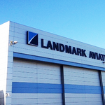 Landmark Aviation makes another acquisition, names new CFO