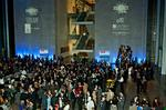 Nearly 1,000 guests attend 2014 Book of Lists Gala (slideshow)