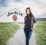 Mila Kunis prank/protest prompts a Jim Beam boycott