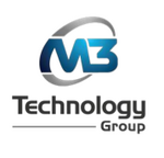M3 Technology Group names new CEO