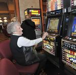At least three more casino sites still in play in the Albany region