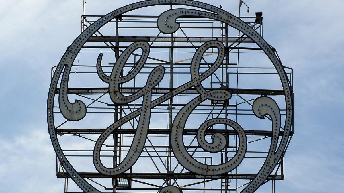 ge plans  close albany  york area locomotive turbocharger plant albany business review