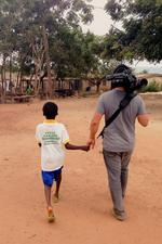 Emmy-winning Portland film company takes on child slavery in documentary (Photos)