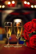 OpenTable names 4 Arizona restaurants among most romantic in America