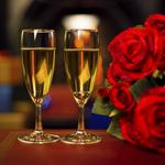 Business First's weekly roundup: Valentine's Day, vol. 2
