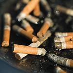 Here's where tobacco-free zones will be created in Greater Cincinnati