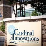 Cardinal Innovations scouting for office growth in Charlotte