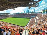 Closer look: Debating Charlotte's MLS stadium pitch