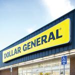 Dayton-area Dollar General location sells for $1.2M