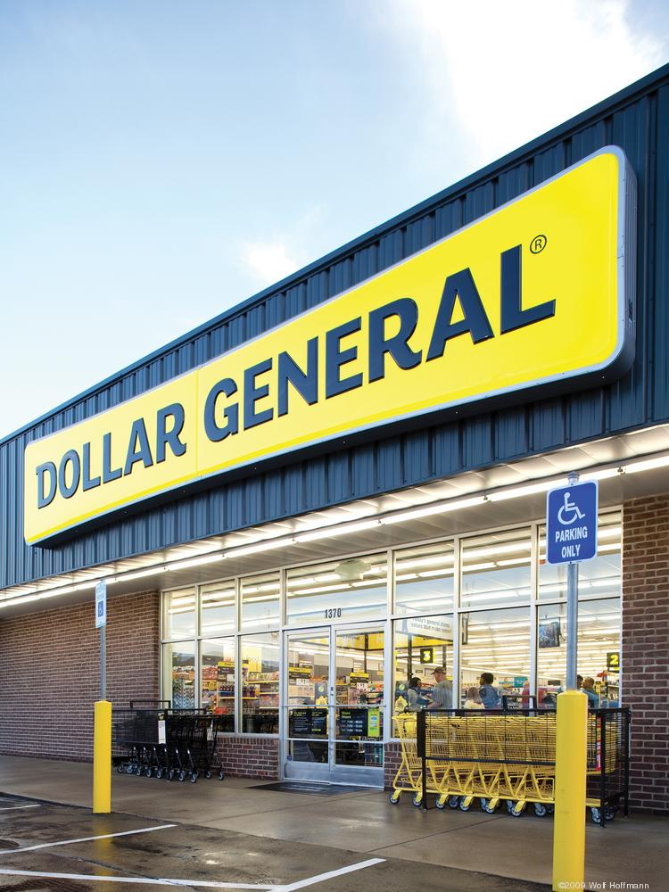 Dollar General is having a 1-day sale today only (Saturday, 4/2) with 50% off their clearance prices. Their 3-day sale is also running through today. Dollar General has some very good deals this.