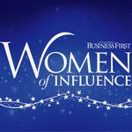'We are inherently influential in our community:' Highlights from the 2015 Women of Influence awards
