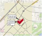 Opus Group revisits St. Paul development plans