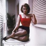 Actress Sophia Loren to speak in Houston in May