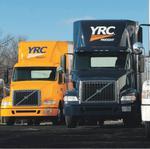 YRC restructures debt covenants, raises expectations for third quarter