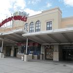 Vinik officially controls Channelside Bay Plaza