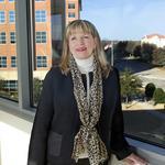 Successful Operation: How Jerri Garison led Baylor Plano to a Baldrige award