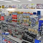 <strong>Daniel</strong> Florness received $1.7 million in first full year as Fastenal CEO