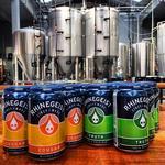 Rhinegeist bringing Cincinnati beer to the East Coast
