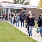 WSU interim president: More on cuts, layoffs to come next week