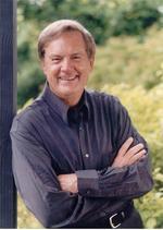 Founder of Wilson Learning, Pecos River Learning Center dies