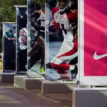 Nike announces Oct. 14 investor day