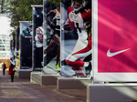 Nike shareholders ask the company to reconsider tax avoidance strategies after Paradise Papers