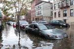 Senate holds back the tide against flood-insurance reform