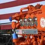 After GE Waukesha announcement, MMAC issues 'action alert' for members on Ex-IM Bank