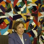 Shalala files to run for Congress