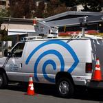 Time Warner Cable issues L.A. customers 'gift of appreciation' after Super Bowl blackout