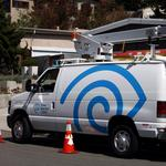 How do you define 'public interest' in Comcast/Time Warner Cable deal?