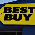 Judge hits back at critics of light sentence for CEO who bilked Best Buy