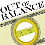 Kansas City bucks national income inequality trend