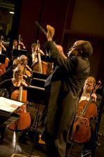 Big donation saves the music, but philanthropic gap remains