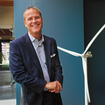 <strong>Vestas</strong> lands largest-ever U.S. wind turbine order as Berkshire Hathaway subsidiary plans $3.6B project