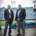 Gator Bowl Sports driven by private funds (Video)