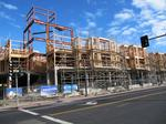 Equity Residential loves Emeryville and Berkeley