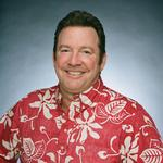 Outrigger exec <strong>Dee</strong> named to Hawaii Tourism Authority board, Furtado to serve on BLNR