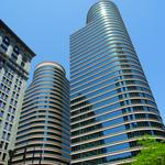 Upgrades coming to Fifth Street Towers
