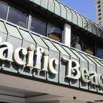 Big changes coming to Waikiki's Pacific Beach Hotel