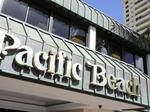 German bank affiliate acquires Waikiki hotel