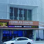 Zenon Dance: Downtown Minneapolis 'hostile' to arts
