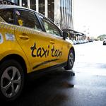 Taxi Taxi CEO: Why Uber, Lyft business models are both 'scary' and 'awesome'