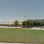 Mystery deal: Why did L.A. company buy huge Austin industrial property?